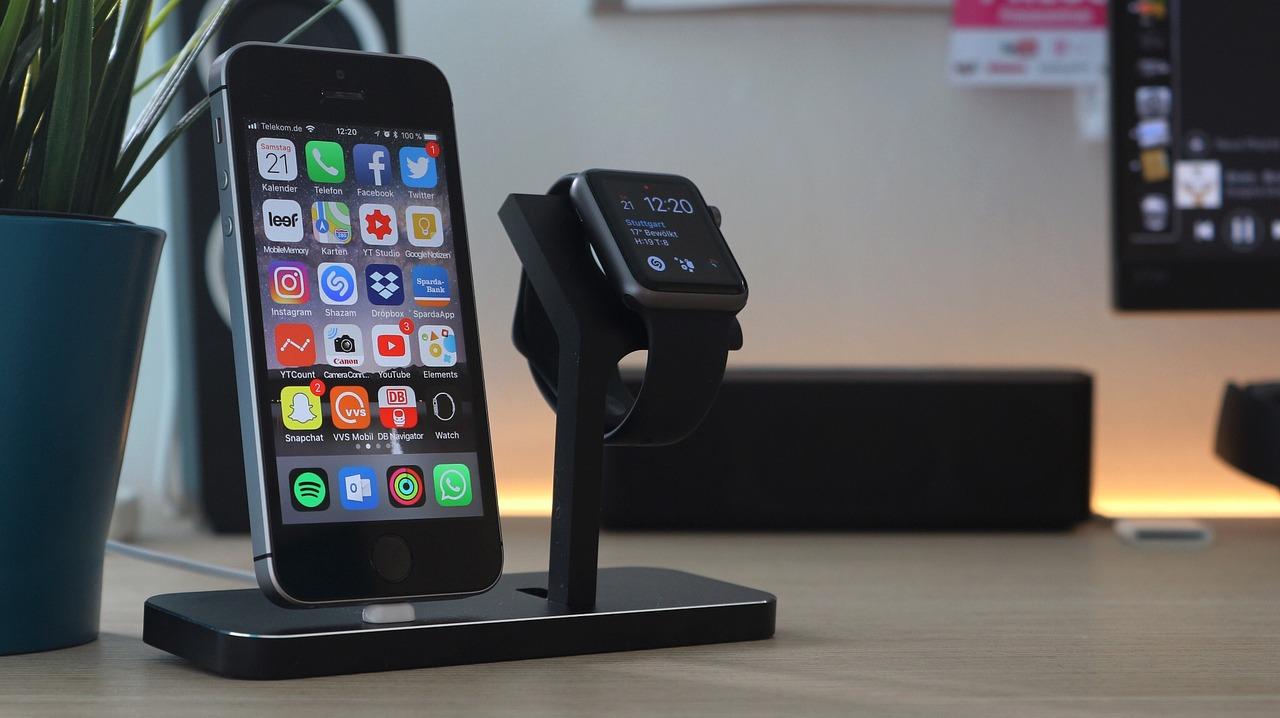 Apple Watchには第1世代・Series1・2・3・4がある!